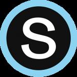 Schoology_logo