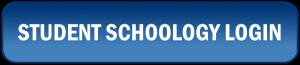 Student Schoology Login Link