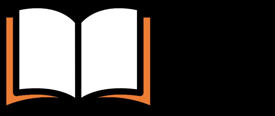 Elementary Summer Reading List