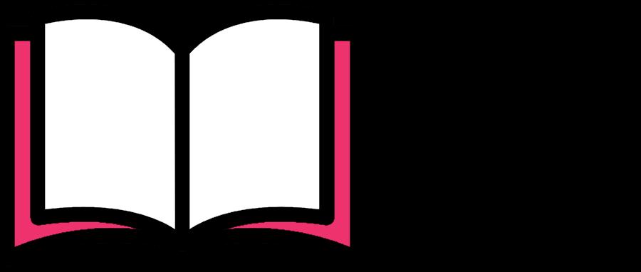 Primary Summer Reading List