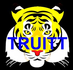 Truitt Tiger