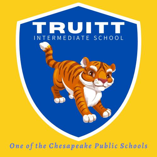 Truitt Intermediate School