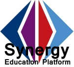 Synergy Educational Platform