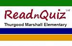 ReadnQuiz Login for TME Students