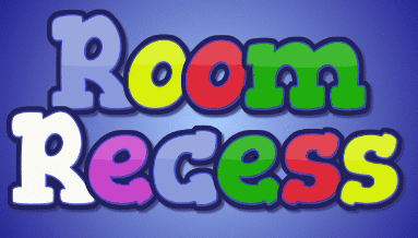 Room Recess Website