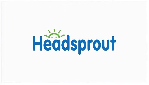 Headsprout Login