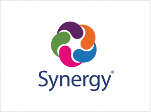 Synergy Application Image
