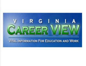 Career View Who R U -Guidance Information