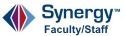 Synergy Faculty/Staff