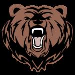 Western Branch High School Bruins Logo