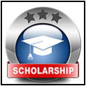 Scholarship View Icon and Link