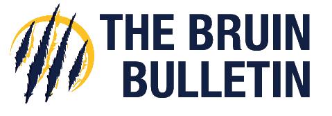 The Bruin Bulletin