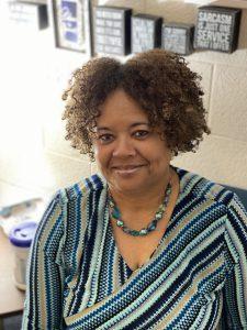 Image of Anita Vega