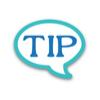 quick tip logo