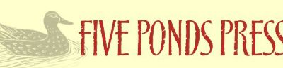 Five Pond Press