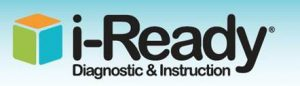 i-Ready Diagnostic and Instruction