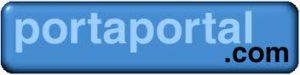 portaportal.com logo