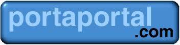 portaportal logo