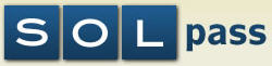 SOLPass.com