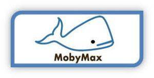 MobyMax.com