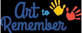 Art to Remember logo
