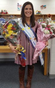 Reading Teacher of the Year pic