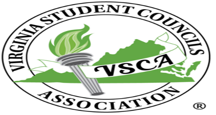 Virginia Student Council Association