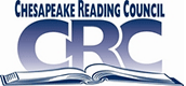 Chesapeake Reading Council