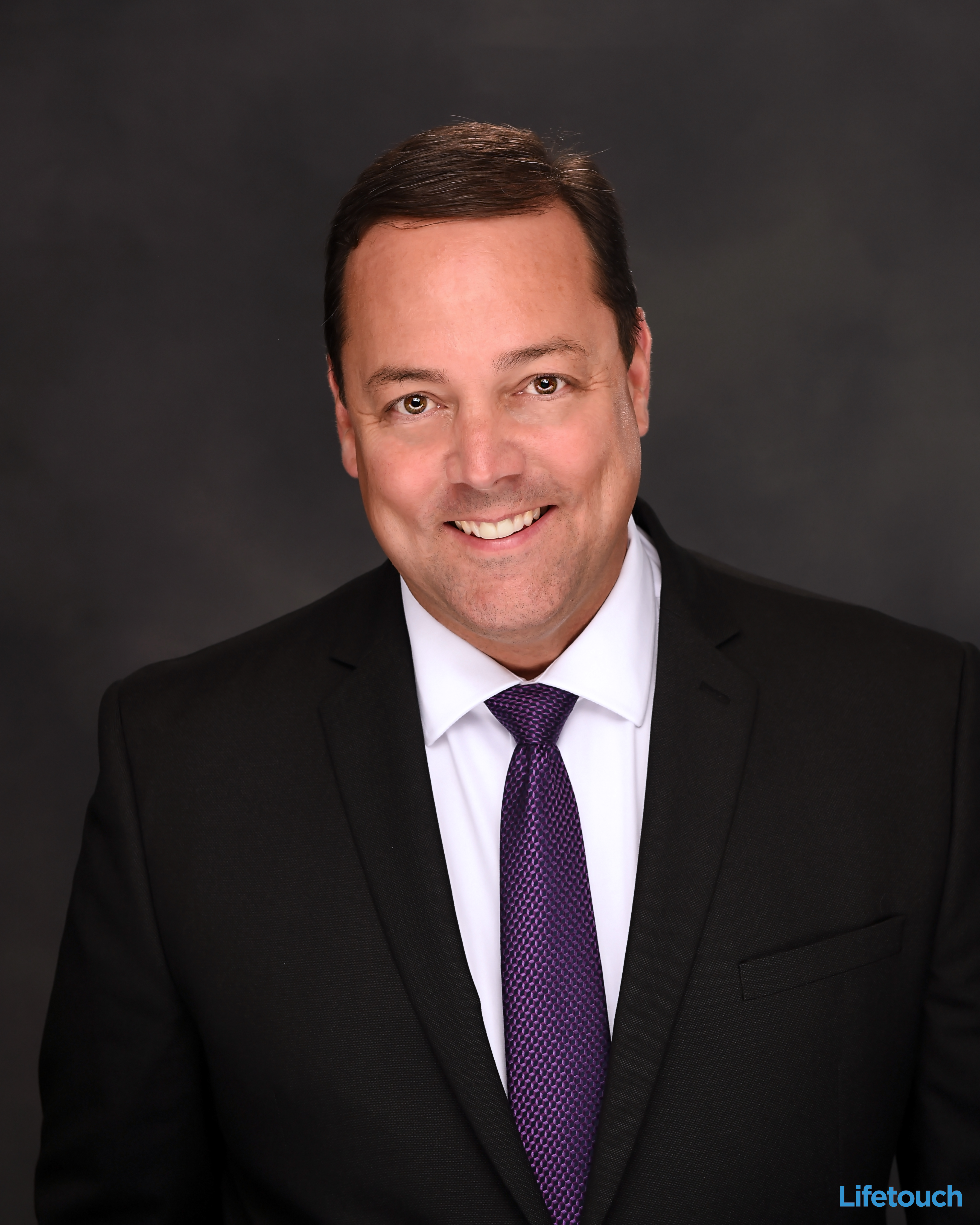 Dr. Craig S. Pinello