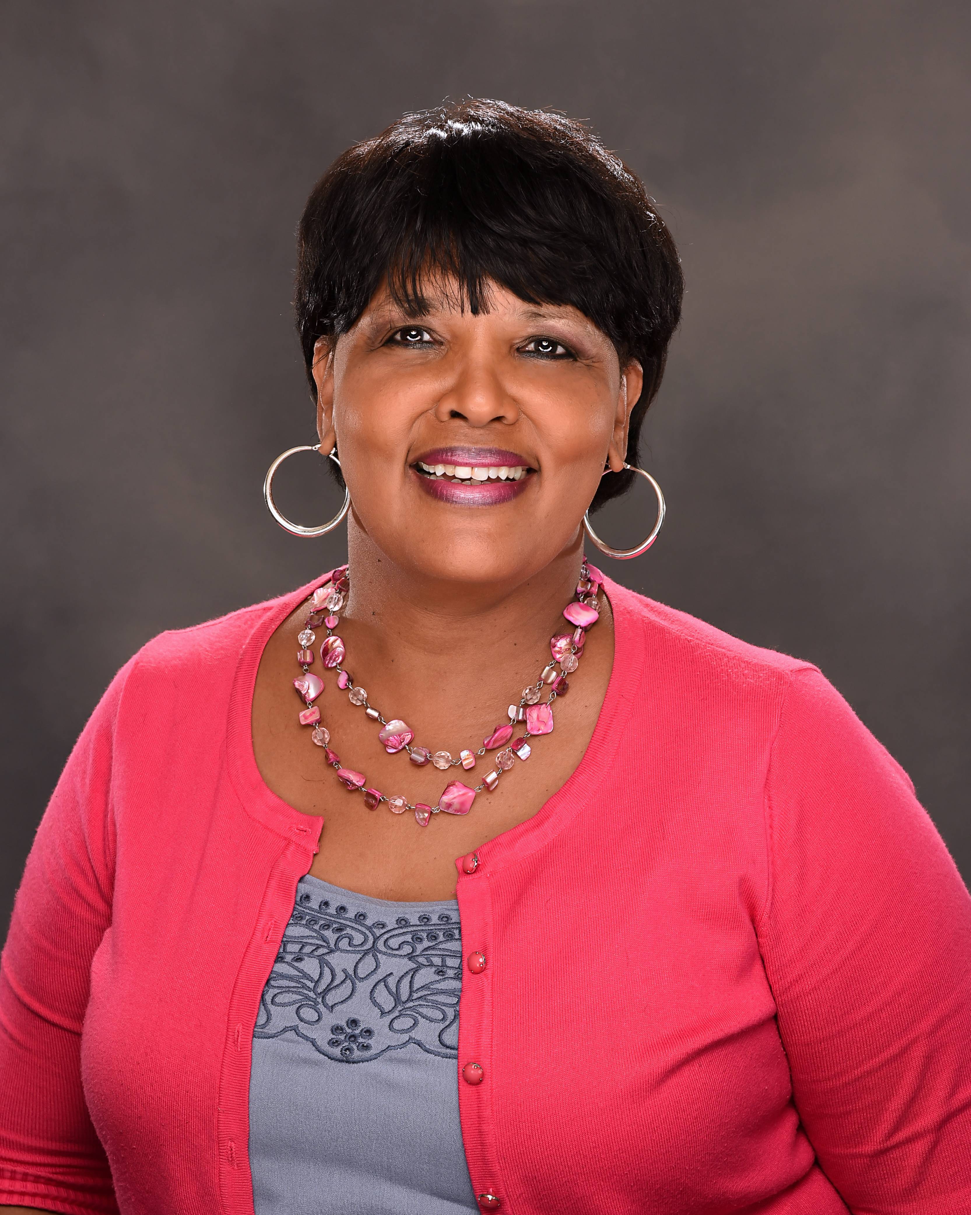 Dr. Deborah A. Hunley-Stukes