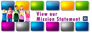View our Mission Statement
