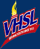 VHSL Serving Youth since 1913