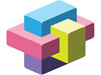 block puzzle icon for samsung