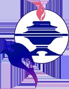 Chesapeake Public Schools Logo - Lamplight and Dove