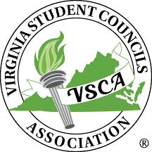 Va Student Concils Association - VSCA
