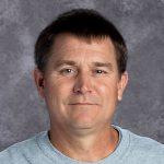 Coach Roland Wright