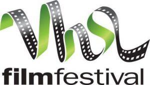 VHSL Film Festival