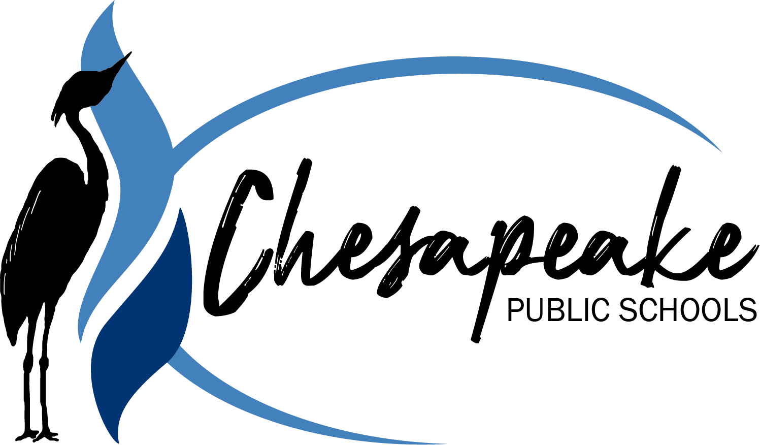 Chesapeake Public Schools 312 Cedar Road Chesapeake, VA 23322 • 757-547-0153