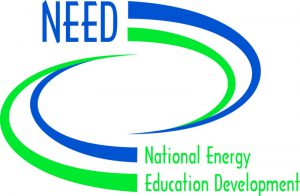 NEED: National Energy Education Development