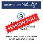 Schoology: Live Demonstration for Families