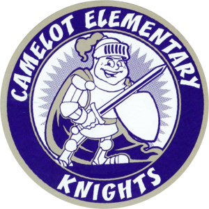 Camelot Elementary Knights