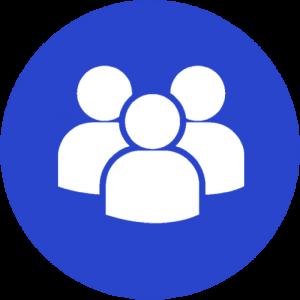 ICON for Strategic Goal 2: Employees