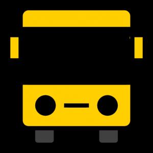 Bus Driver Appreciation Day