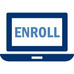 enroll your student