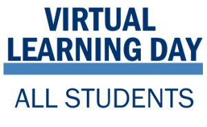 Virtual Student Learning Day